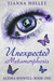 Unexpected Metamorphosis (Alissia Roswell:  Book One)
