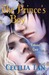 The Prince's Boy: Volume Two (The Prince's Boy, #2)