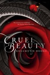 Cover of Cruel Beauty