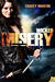 Wicked Misery by Tracey   Martin