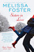 Sisters In Love (Love in Bloom: Snow Sisters #1)