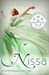 Nissa: A Contemporary Fairy Tale