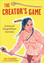The Creator's Game by Art Coulson