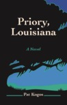 Priory, Louisiana