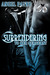 Surrendering to Her Sergeant (The W.I.L.D. Boys Of Special Forces, #3)