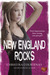 New England Rocks (New England Rocks, #1)