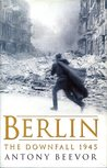 Berlin: The Downfall, 1945