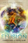 Elusion by Claudia Gabel