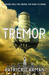 Tremor (Pulse, #2)