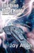 The Line Must Hold (Crimson Worlds, #5)