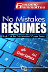 No Mistakes Resumes