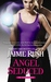 Angel Seduced by Jaime Rush