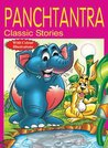 Panchatantra: Classic Stories
