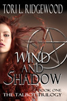 Wind and Shadow (The Talbot Trilogy, Book 1)