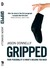 Gripped by Jason Donnelly