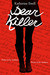 Dear Killer by Katherine Ewell