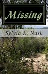 Missing, A Short Mystery
