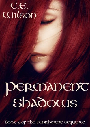 Permanent Shadows (The Punishment Sequence # 2)