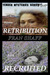 Retribution, Recruited (Ten...