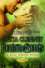 Fountain of Secrets (The Relic Seekers, #2)