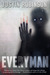 Everyman by Justin Robinson