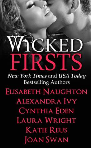 Wicked Firsts