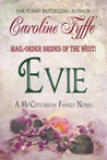 Mail-Order Brides of the West: Evie (McCutcheon)