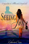 Seeing Julia