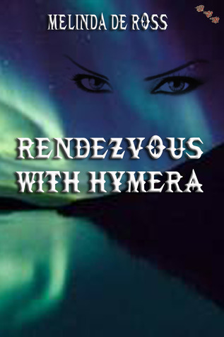 Rendezvous With Hymera
