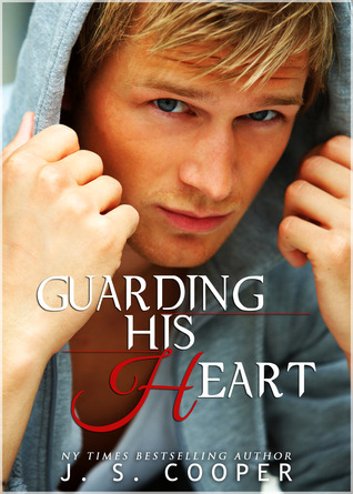 Guarding His Heart (Forever Love)