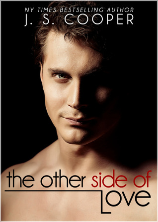The Other Side of Love (Forever Love, #3)