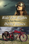 Ride for Rights/Derby Dames
