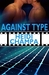 Against Type by Heidi Champa