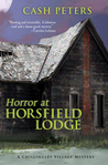 Horror at Horsfield Lodge