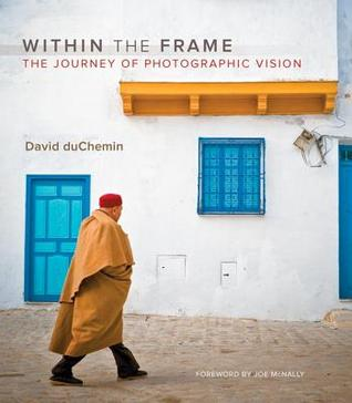 Within the Frame by David duChemin