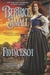 Francesca (The Silk Merchant's Daughters, #2)