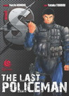 S - The Last Policeman Vol. 1