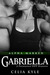 Gabriella (Alpha Marked, #2)