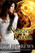 Naughty Karma by Vivi Andrews