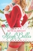 Sleigh Belles by Beth Albright