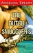 The Dutch Smuggler's Captive by Angelina Spears
