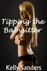 Tipping the Babysitter
