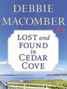 Lost and Found in Cedar Cove (Rose Harbor, #1.5)