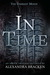 In Time by Alexandra Bracken