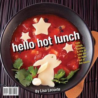 Books la mode a book beauty and fashion blog special recipes its my pleasure to share lisa lecontes adorable cookbook with you guys today forumfinder Choice Image
