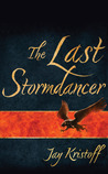 The Last Stormdancer (The Lotus War 0.6)