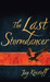 The Last Stormdancer (The L...