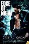 Edge of the Night (TheNight, #3)