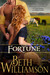 The Fortune (Malloy Family, #9)