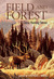 Field and Forest: Classic H...